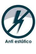 vinylia-anti-estatico