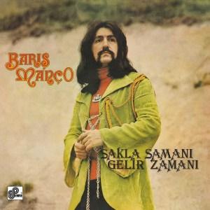 Vinyl, LP, Album, Reissue, 180 gram