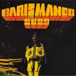 BARIŞ MANÇO-- 2023- Vinyl, LP, Album, Remastered