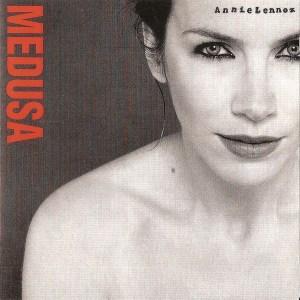 ANNIE LENNOX - MEDUSA - Vinyl, LP, Album, Reissue, 180 Gram
