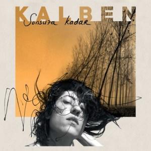KALBEN - SONSUZA KADAR - Vinyl, LP, Album, Reissue, Remastered