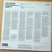 BEETHOVEN-Piano-Concerto-No-3-Piano-Sonata-_1