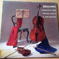 Concerto for Violin image