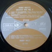 Buddy-Holly-Greatest-Hits-Volume-Two-_1 (2)