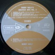 Buddy-Holly-Greatest-Hits-Volume-Two-_1 (3)