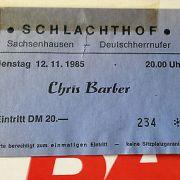 CHRIS-BARBER-Cant-We-Get-Together-_1 (1)