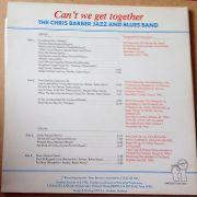 CHRIS-BARBER-Cant-We-Get-Together-_1