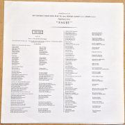 Cluytens-Highlights-From-Faust-Hmv-Asd-_1 (1)