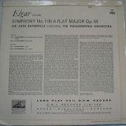 Elgar-Symphony-No-1-Barbirolli-Hmv-_1 (2)