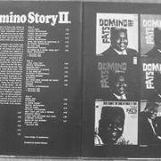 FATS-DOMINO-THE-FATS-DOMINO-STORY-II-_1 (1)