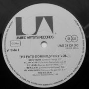 FATS-DOMINO-THE-FATS-DOMINO-STORY-II-_1