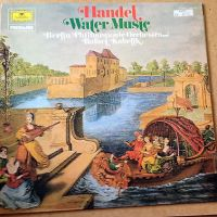 Water music image