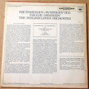 RACHMANINOV-SYMPHONY-NO-1-Ormandy-CBS-_1
