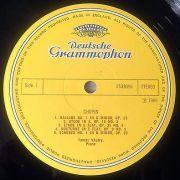 Tamas-Vasary-Plays-His-Favourite-Chopin-_1 (1)