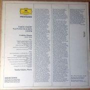 Tamas-Vasary-Plays-His-Favourite-Chopin-_1
