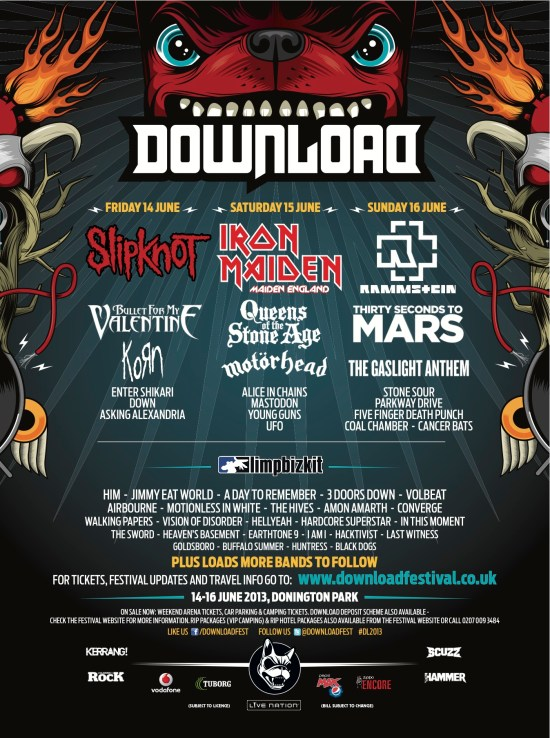 Download Poster