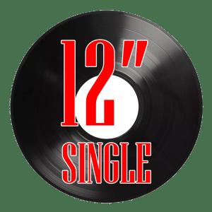 12cali SP płyta winylowa 12inch vinyl 10inch 7inch