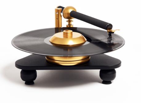 ATMO SFERA by Audio Deva