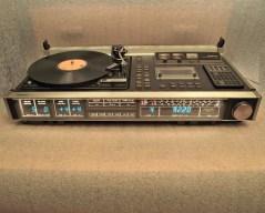INGELEN HMC 400 (1979)