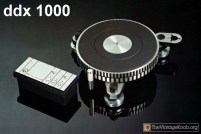 MICRO SEIKI DDX-1000