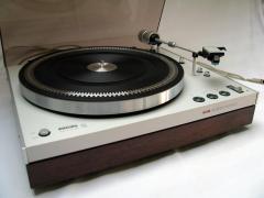 Philips 212 Electronic