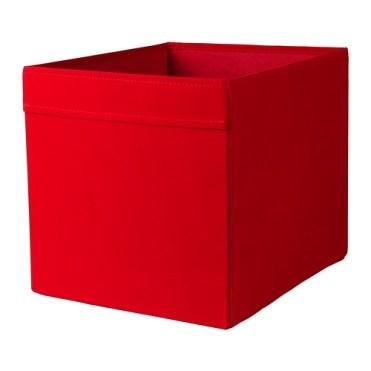 drona-box-red__0171824_PE325986_S4