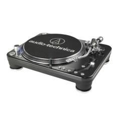 Audio-Technica AT-LP1240-USB