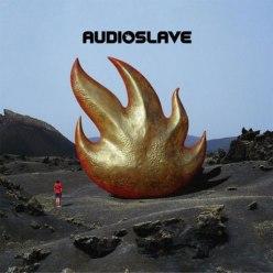 Audioslave – Audioslave