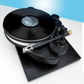 Fletcher Audio Omega Point 5