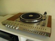 Philips 66 RH 891
