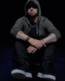Eminem-and-Rag-&-Bone3