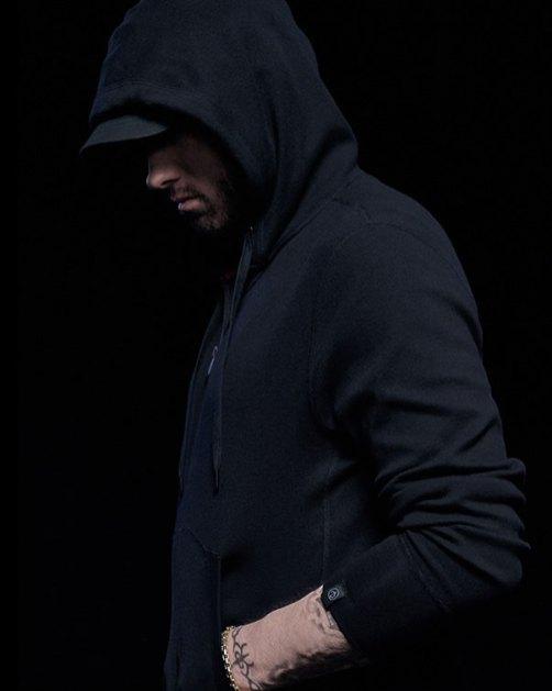 Eminem-and-Rag-&-Bone4
