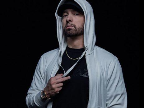 Eminem-and-Rag-&-Bone6