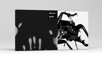 U2 / No Line On The Horizon reissue | Vinylradar Record Shop