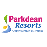 Parkdean Resorts logo