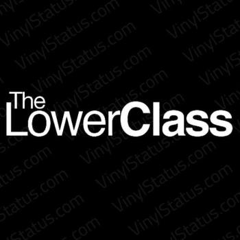 The-Lower-Class