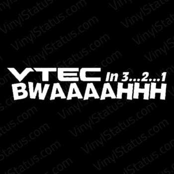 VTEC-in-3-2-1-Ahhh
