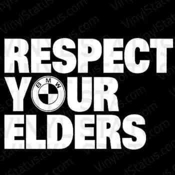 respect-your-elders