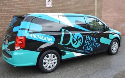 DO Home Health Care