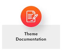 Vio Documentation