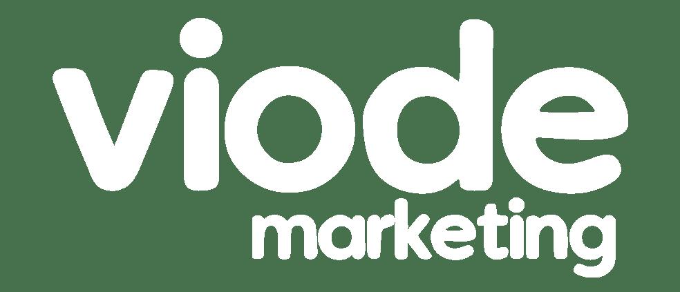 Viode Marketing
