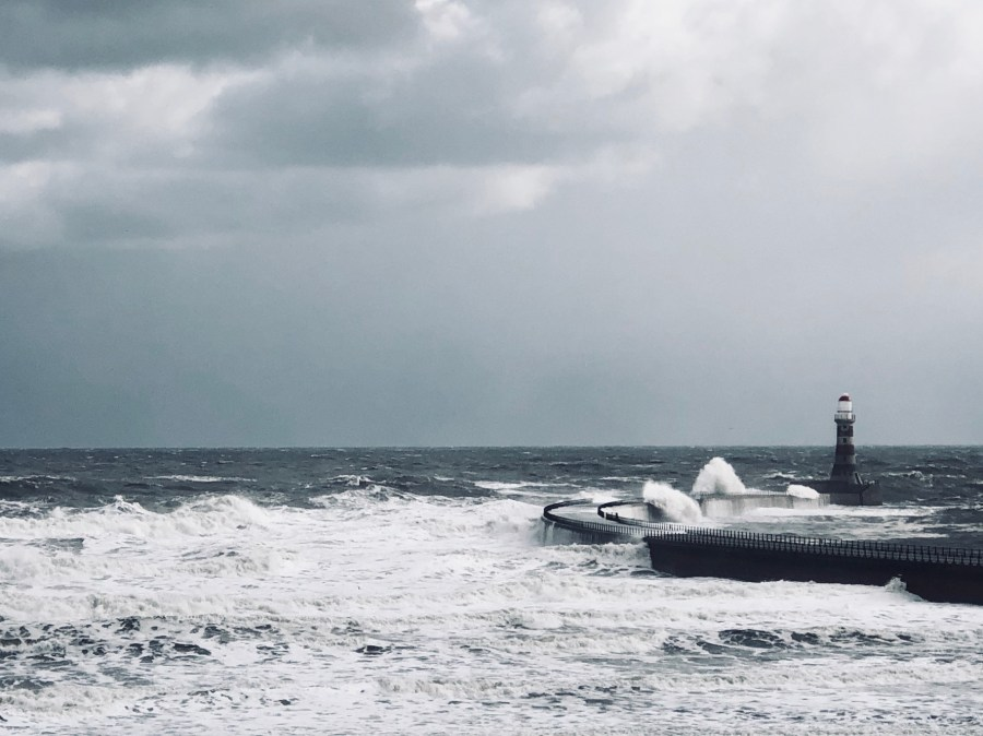 viode_storm