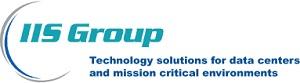 IIS Group-300