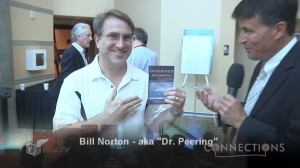 Bill Norton - aka Dr. Peering