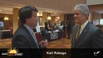 Karl Rabago of Austin Energy