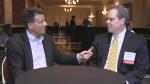 Ken Pyle interviews John Price at the 2013 Broadband Communities Summit.
