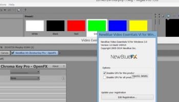 Tohisba Satellite S55t B5233 as a Video Editing Machine – The Viodi View
