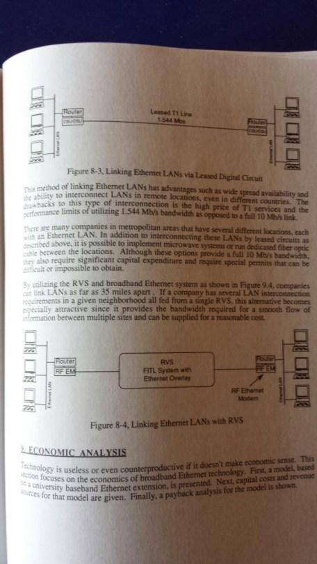 NFOEC 1993 white paper page 249