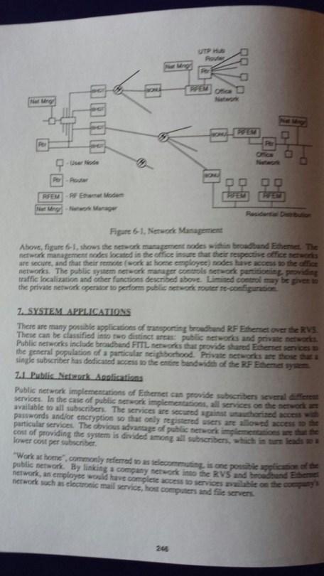 NFOEC 1993 Article - Page 246
