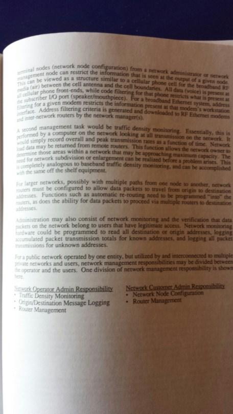 NFOEC 1993 Article - Page 245